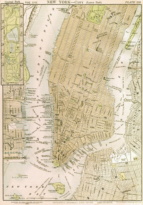 LowerManhattan1885