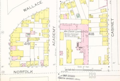 NewarkNorfolkStreet1892