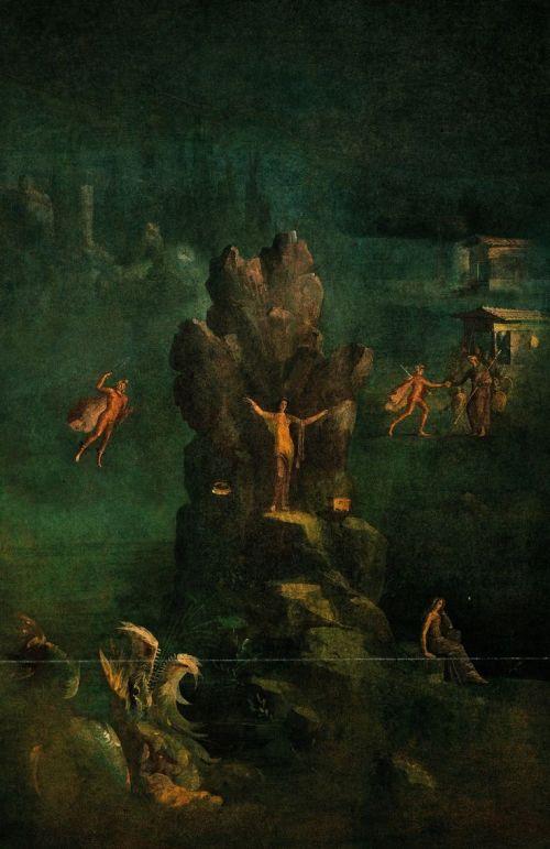 PerseusAndromeda