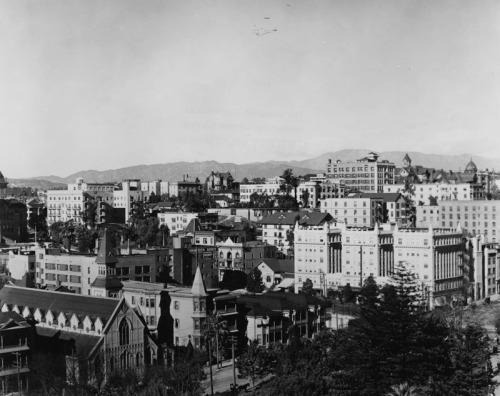 Downtown-LA-1900