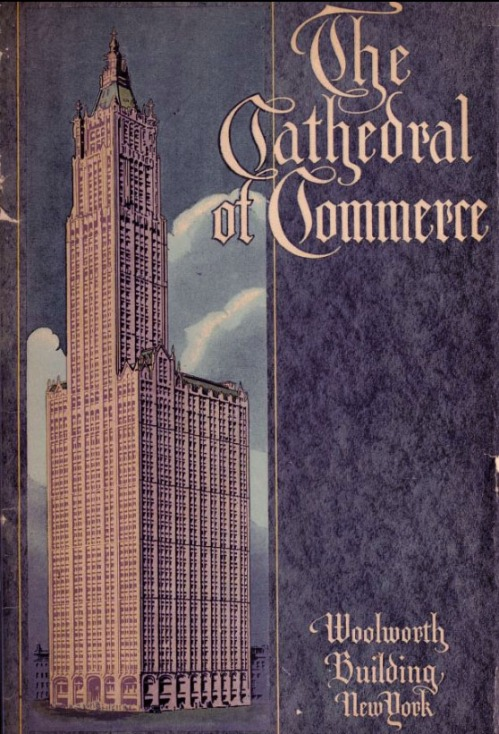 CathedralOfCommerce